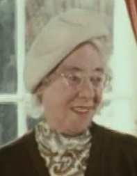 File:Dora wainwright.jpg