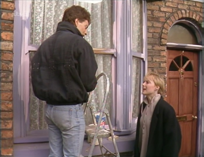 File:Episode2807.jpg