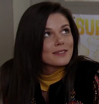 File:Kate Connor 2016.png