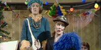 Episode 939 (24th December 1969)