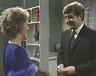 File:Episode1609.jpg