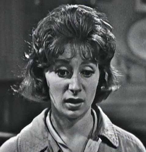 File:Doreen lostock 1961.jpg