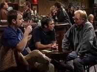Episode 4969