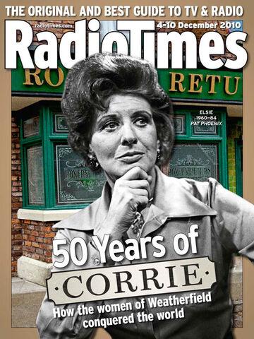 File:550w soaps corrie radio times pat phoenix.jpg
