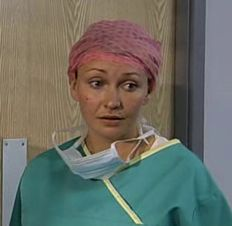File:Nurse (Episode 7127).jpg