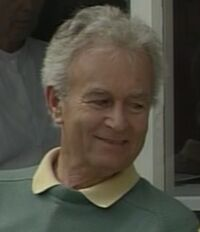 TedSullivan1992