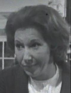 File:Nancy1965.jpg