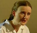 Nurse (Episode 4065)