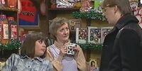 Episode 2370 (19th December 1983)