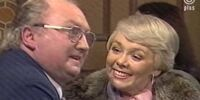 Episode 2084 (23rd March 1981)