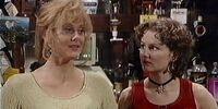 Episode 3758 (30th September 1994)