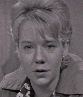File:Joan Akers.JPG