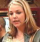 Kelly Ratledge