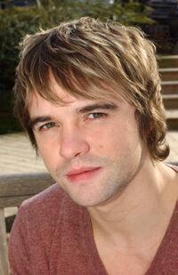 JamieBaldwin2006