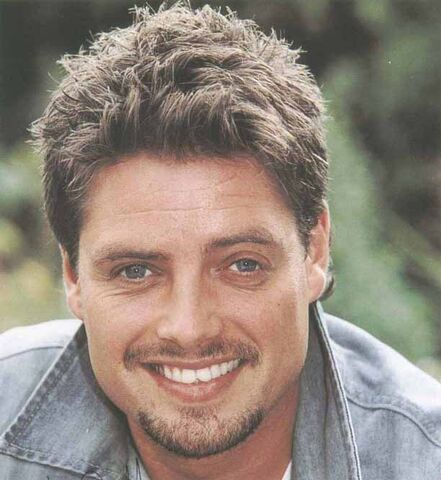 File:Keith Duffy.JPG