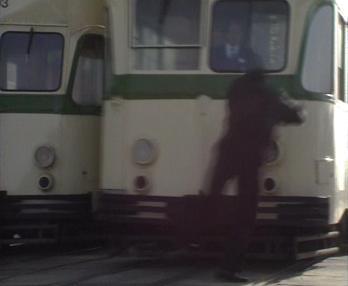 File:Alanbradley tram.JPG