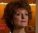 Mrs Bligh