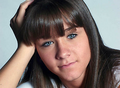 Brooke Vincent.png