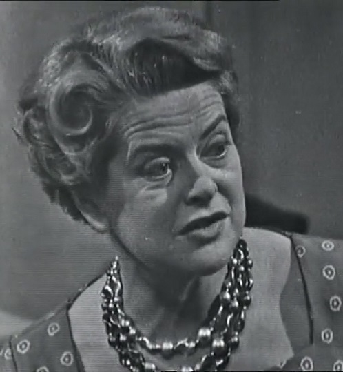 File:Esther hayes 1961.jpg
