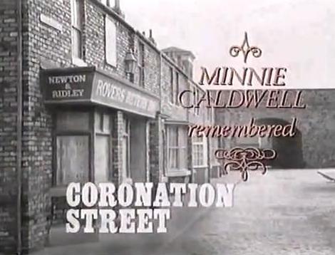 File:Minnie Caldwell Remembered.jpg