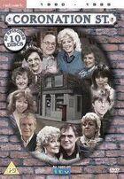 1980s dvdbox