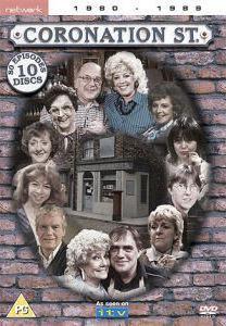 File:1980s dvdbox.JPG
