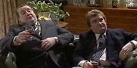 Episode 2294 (28th March 1983)