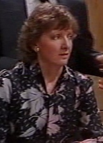 File:Bertha croston.jpg