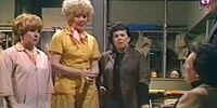 Episode 1796 (3rd April 1978)