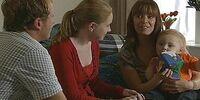 Episode 6632 (31st August 2007)