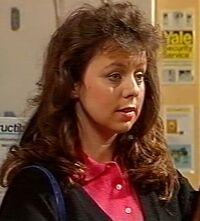 Lynne nelson