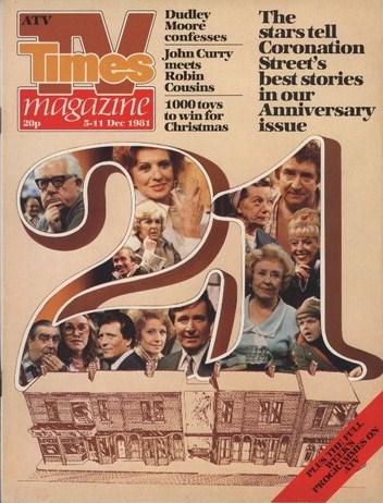 File:TVT 1981.jpg