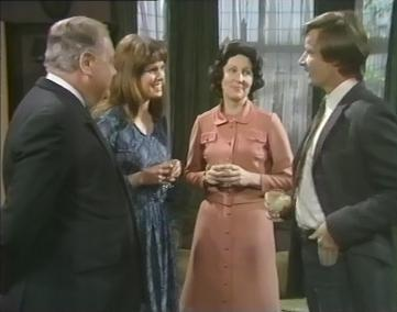 File:Episode1306.jpg