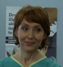 File:A&E Doctor (Episode 6570).jpg