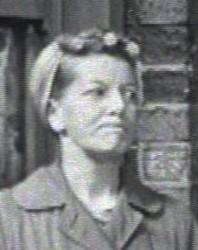 File:Hilda 1967.JPG