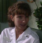 CathyPower1994