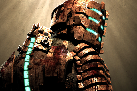 Archivo:Wikia-Visualization-Main,esdeadspace.png