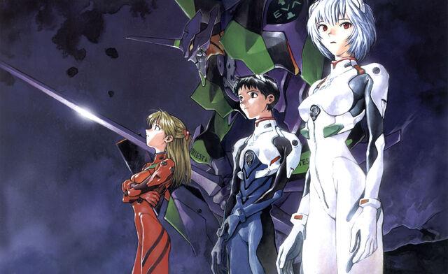Archivo:Evangelion.jpg