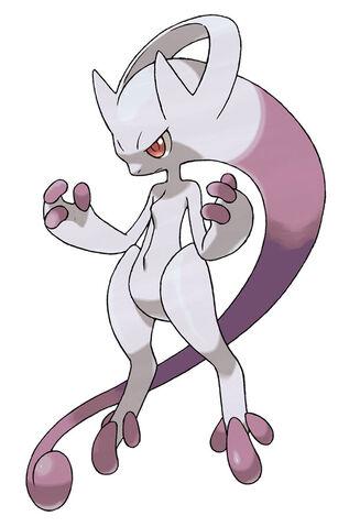 Archivo:Evolucion Mewtwo.jpg