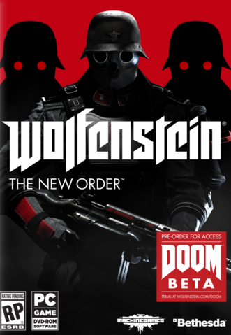 Archivo:Wolfenstein The New Order.png