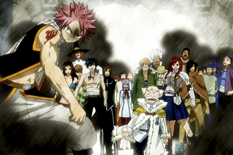 Archivo:Wikia-Visualization-Main,esfairytail.png