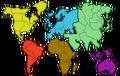 Miniatura de la versión de 19:38 15 nov 2012
