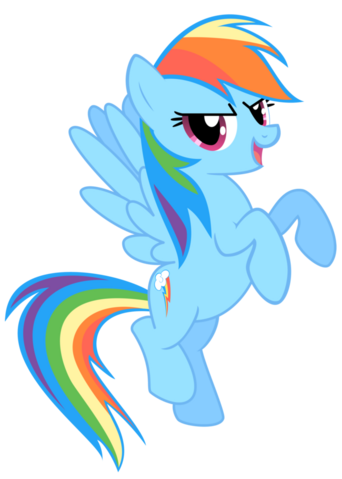 Archivo:Wikia-Visualization-Main,esrainbowdashfan537.png
