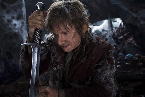 Archivo:Hobbit 4.jpg