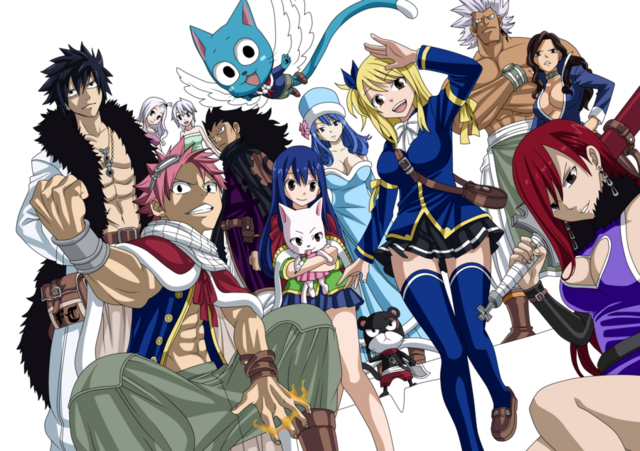 Archivo:Wikia-Visualization-Add-2,esfairytailfanon334.png