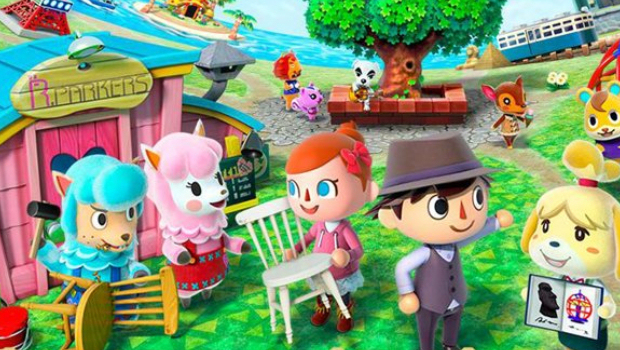 Archivo:Animal Crossing New Leaf.jpg