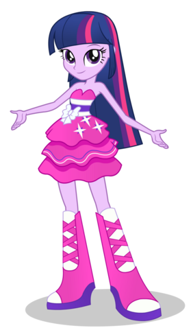 Archivo:Wikia-Visualization-Add-2,esmylittleponyfansdetwilightsparkle.png