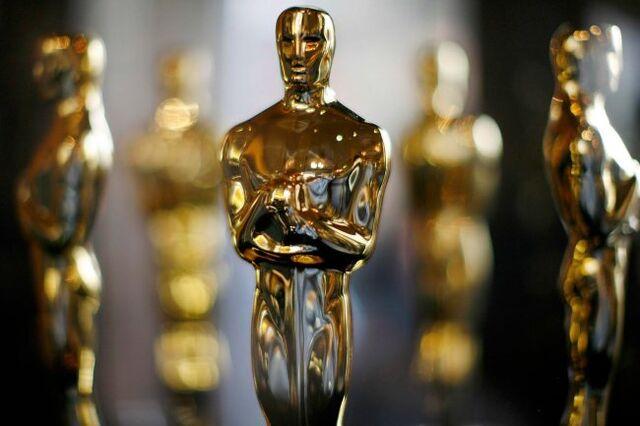 Archivo:Oscar.jpg