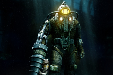 Archivo:Wikia-Visualization-Main,esbioshock.png