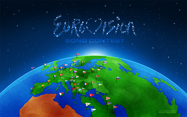 Archivo:Wikia-Visualization-Main,eseurovisionsongconstest.png